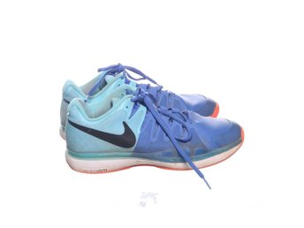 c7c15a45d76eb Nike