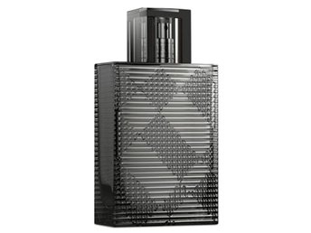 Burberry: Brit Rhythm, EdT 50ml