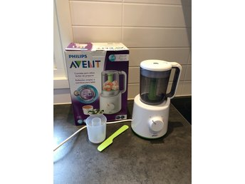 Contents  PHILIPS AVENT ... a0717135a2765