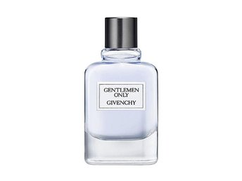 Gentlemen Only EdT 150ml