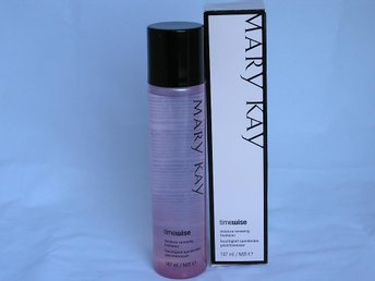 MARY KAY. TimeWise Moisture Renewing Freshener, 147ml - Sumy - MARY KAY. TimeWise Moisture Renewing Freshener, 147ml - Sumy