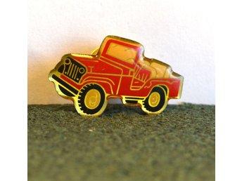Jeep - Tidaholm - Jeep - Tidaholm
