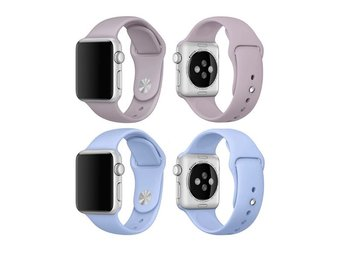 WATCH42mm LARGE(SOFT PINK)
