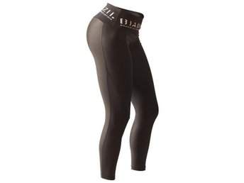 Bia brazil tights XS (S) - örebro - Bia brazil tights XS (S) - örebro