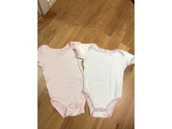 Tre Bodies, 3-6 m, från GAP, bellybutton,