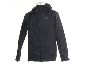 f596ddda556c Patagonia Kläder ᐈ Köp Kläder online på Tradera • 41 annonser