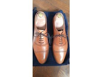 randsydda skor göteborg