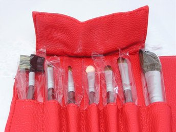 MARY KAY. Brush Set