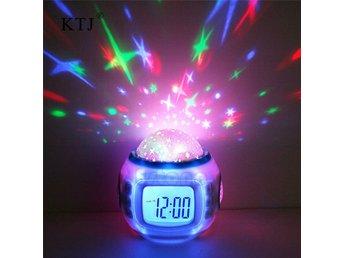 ᐈ Köp Andra klockor på Tradera • 1 778 annonser