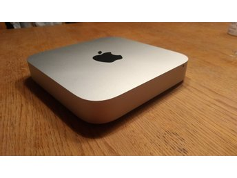 Mac Mini Server (mid 2011)