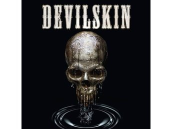 Devilskin: We rise (Vinyl LP)