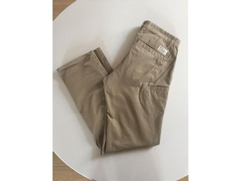 Matrix chinos i stl.30