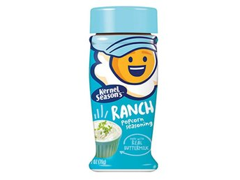Kernel Season's Ranch Seasoning 85g