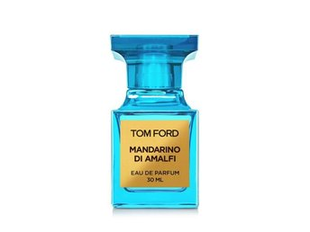 Tom Ford: Tom Ford Private Blend Mandarino Di Amalfi EdP 30ml
