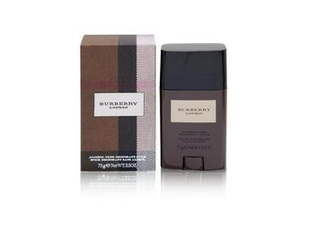 Burberry: Burberry London Deo Stick 75ml