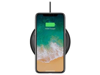 Mophie Wireless Charging Base iPhone X/8/8 Plus