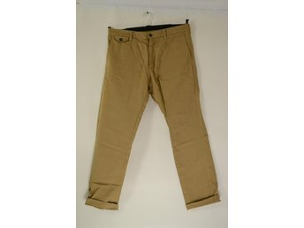 Beigea Chinos HOPE stl: 50