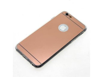 """Mirror Back Phone Case for iPhone 6/ 6S 4.7"""" - Bangkok - Mirror Back Phone Case for iPhone 6/ 6S 4.7"""" - Bangkok"""