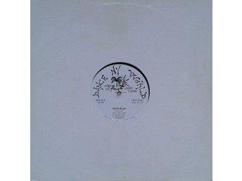 "Kurtis Blow titel* 80's Old Rap (Medley) / Rap Story (Medley)* 12"", - Hägersten - Kurtis Blow titel* 80's Old Rap (Medley) / Rap Story (Medley)* 12"", - Hägersten"
