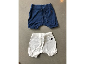 Shorts Polarn & Pyret 56