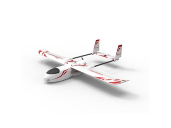 Sonicmodell Mini Skyhunter V2 1238mm Wingspan FPV EPO RC ...