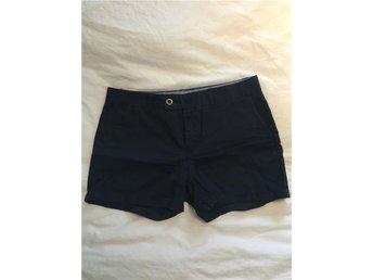 Shorts - Kalmar - Shorts - Kalmar