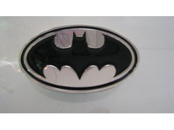 Bältesspänne Batman