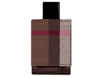 Burberry: London for Men, EdT 100ml