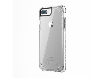 Griffin iPhone 8/7/6s/6 Plus Survivor Strong /Clear