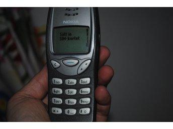 Nokias klassiker saljer bra