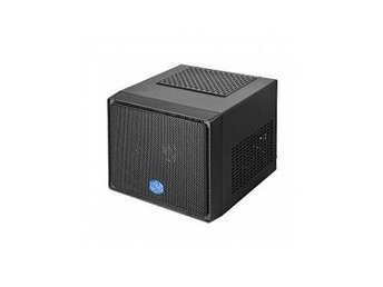 Kab Cooler Master Elite 110 USB 3.0 x2