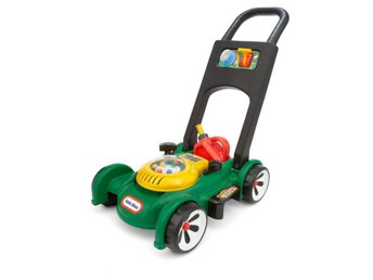 Little Tikes - Gas n Go Mower