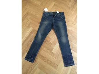 Ny Vintage look Calvin Klein jeans w32 l33