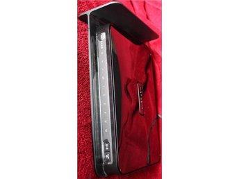 Netgear wireless cable voice gateway cg3100 - Tumba - Netgear wireless cable voice gateway cg3100 - Tumba