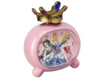 Technoline Princess 1 väckarklocka - Höganäs - Technoline Princess 1 väckarklocka - Höganäs