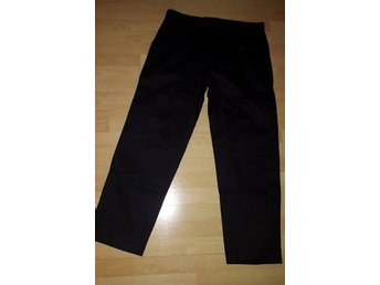 "RTY Workwear Chinos (38""/40"")"