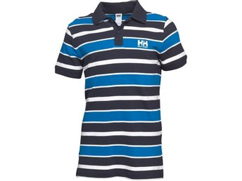 REA  HELLY HANSEN  PIKE POLO  XL