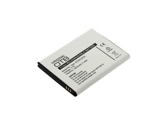 Battery for Samsung Galaxy Note N7000 Li-Ion ON590