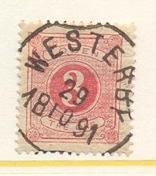 L-12 WESTERBY   1891
