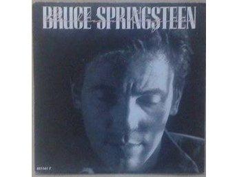 Bruce Springsteen titel* Brilliant Disguise*7 - Hägersten - Bruce Springsteen titel* Brilliant Disguise*7 - Hägersten