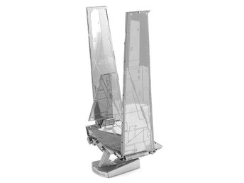 3D Pussel Metall - Star Wars -  Krennics Imperial Shuttle
