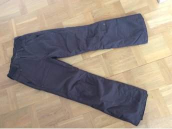Ski pants (small / female)