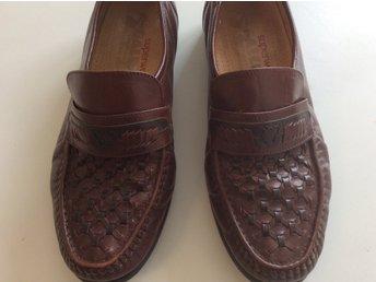 köpa skor tyskland