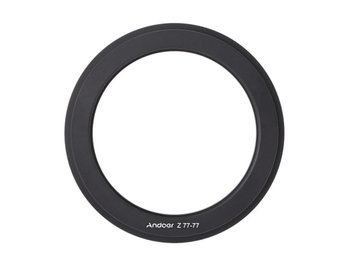 Adapterring 77mm Z-PRO Serier Filter