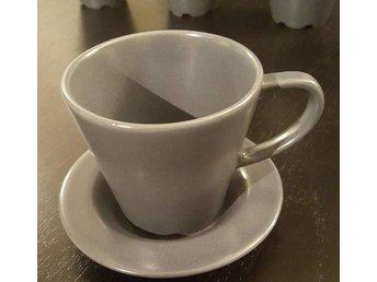 Kaffekoppar ikea