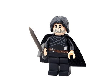 Ny figur - Game of Thrones