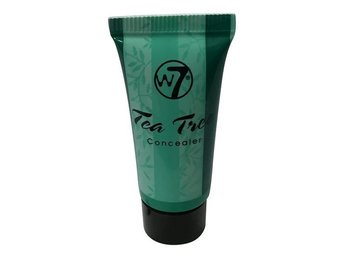 W7 Tea tree Concealer # Light / Medium