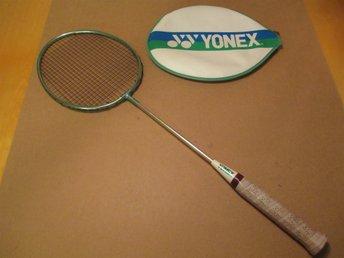 Anti Slip Tejp Tennis Badminton Rackets .. (249653548) ᐈ Fyndify på ... 7ea931371e39d