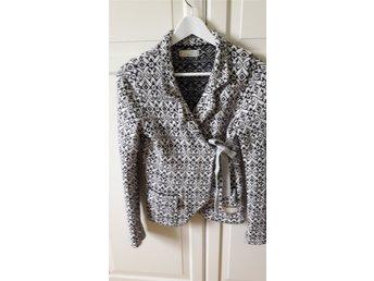 Odd molly lovely knit stl 1 - Ekenässjön - Odd molly lovely knit stl 1 - Ekenässjön