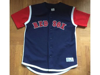 BOSTON RED SOX MLB BASEBALL USA